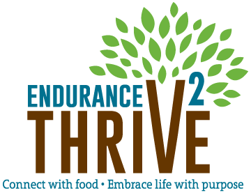endurance2thrive